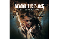 Beyond The Black - Heart Of The Hurricane (Jewel) [CD]