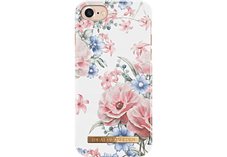 Funda - Ideal of Sweden Floral Romance, para iPhone 8