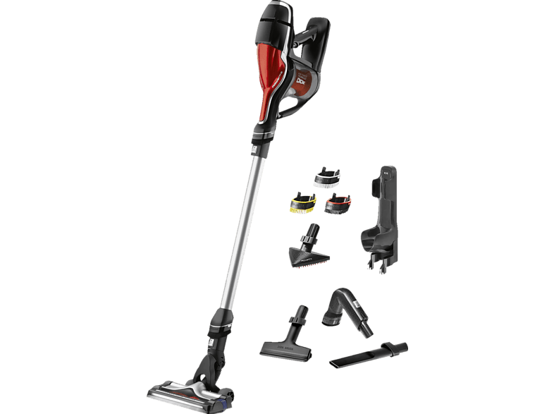 ROWENTA RH9253WO Air Force All-in-One 460 Stielsauger