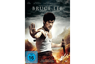 BRUCE LEE SUPERSTAR [DVD]