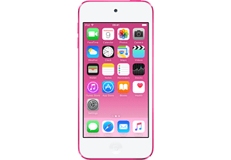 APPLE iPod touch 128GB Pink