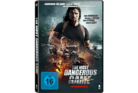 The Most Dangerous Game [DVD]
