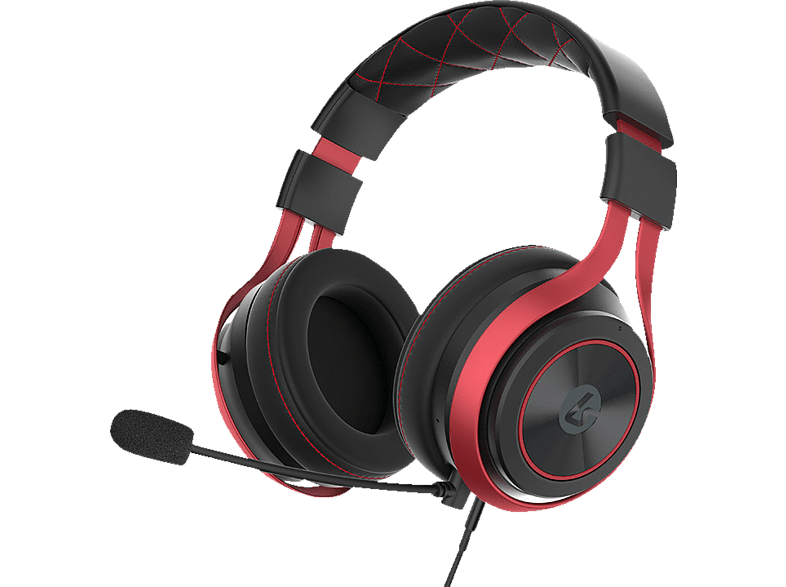 LUCID SOUND LS25 Stereo E-Sports