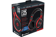 LUCIDSOUND LS25 Stereo E-Sports