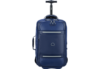 DELSEY MONTSOURIS TROLLEY, Reisekoffer