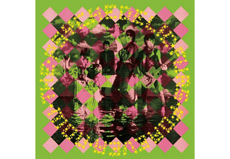 The Psychedelic Furs - Forever Now - (Vinyl)