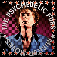 The Psychedelic Furs - Mirror Moves [Vinyl]