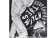 Body/Head - The Switch [CD]