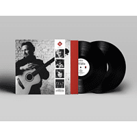 Martin Simpson - Introduction (2LP) [Vinyl]