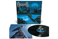 Amorphis - Tales From The Thousand Lakes (Black LP+MP3) [Vinyl]
