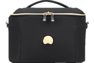 DELSEY Montrouge Beautycase