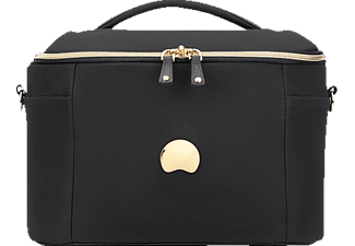 DELSEY Montrouge, Beautycase