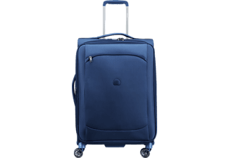 DELSEY Montmatre Air, Laptoptasche