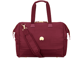 DELSEY Montrouge, Laptoptasche
