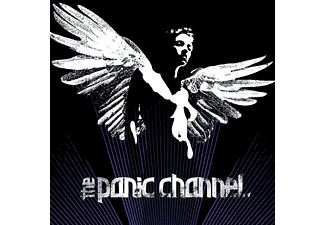 The Panic Channel - One (Vinyl LP) - (Vinyl)