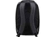 ACER Travel Backpack Notebookhülle