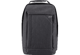ACER Travel Backpack, Notebooktasche