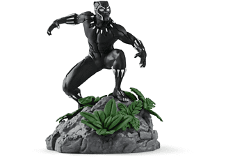 Figur Black Panther (Black Panther Movie) 10 cm