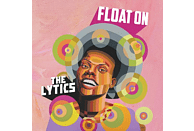 Lytics - Float On [CD]
