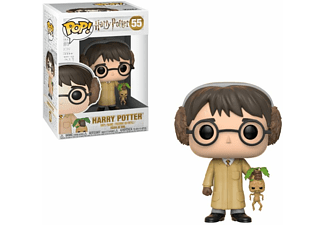 Pop! Harry Potter (Herbology)