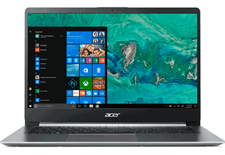 ACER Swift 1 (SF114-32-P5FF)