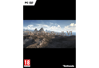 Elder Scrolls VI PC