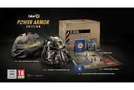 Fallout 76 -  Collectors Edition - Nur Online [PlayStation 4]