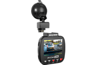 NEXTBASE 112 HD Dashcam