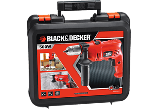 BLACK & DECKER KR504CRESK-QS