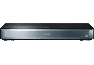 PANASONIC DMP-UB900, Ultra HD Blu-ray Player