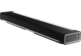 SONOS PLAYBAR, Streaming Soundbar, Schwarz