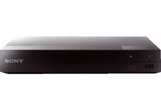 SONY BDP-S1700, Blu-ray Player