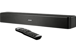 Bose Solo 5 Soundbar Media Markt