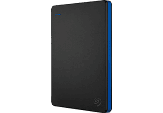 SEAGATE 1 TB Game drive voor PlayStation 4