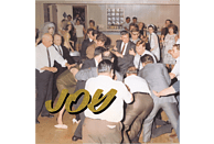 Idles - Joy As An Act Of Resistance. [CD]
