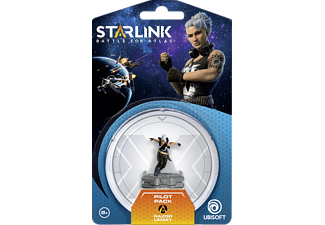 Starlink: Battle for Atlas Razor Lemay Pilot Pack