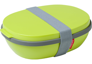 ROSTI MEPAL 107640091200 To go Elipse, Lunchbox