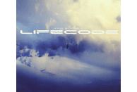 Jens Buchert - Lifecode [CD]