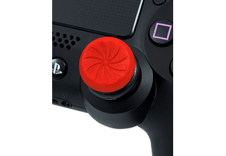 KONTROLFREEK FPS Freek Inferno Thumbsticks - PlayStation 4