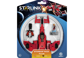 UBISOFT Starlink Starship Pack - Pulse SmartToy