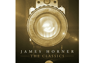 VARIOUS - The Classics [CD]
