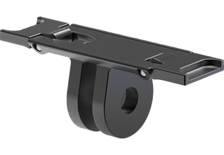 GOPRO Fusion Mounting Fingers, passend für Fusion