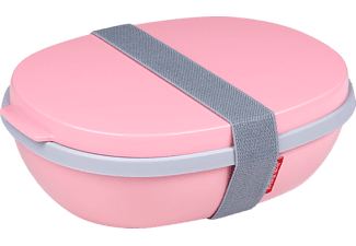 ROSTI MEPAL 107640076700 Ellipse Duo, Lunchbox