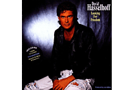 David Hasselhoff - Looking For Freedom [Vinyl]