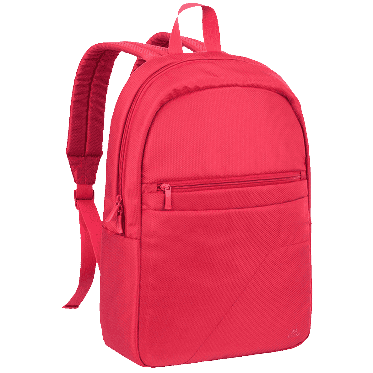 RIVA CASE  8065 Universal in Rot | 04260403570609
