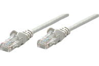 INTELLINET Premium Cat6, S/FTP, Patchkabel, 1.5 m