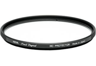 HOYA PRO1 DIGITAL PROTECTOR 49MM