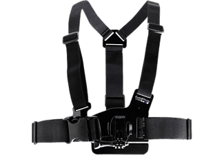 GOPRO GCHM30-001 CHEST HARNESS Brustgurt-Halterung