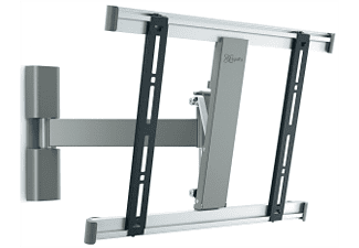 "VOGELS THIN 225 -  (26 "" a 55 "")"