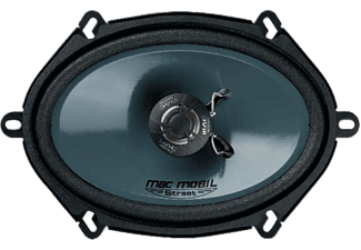 MAC-AUDIO Audio Mac Mobil Street 57.2 - -